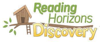 Reading Horizons