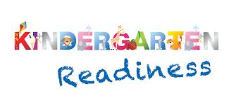 Kindergarten Questionaire Featured Photo