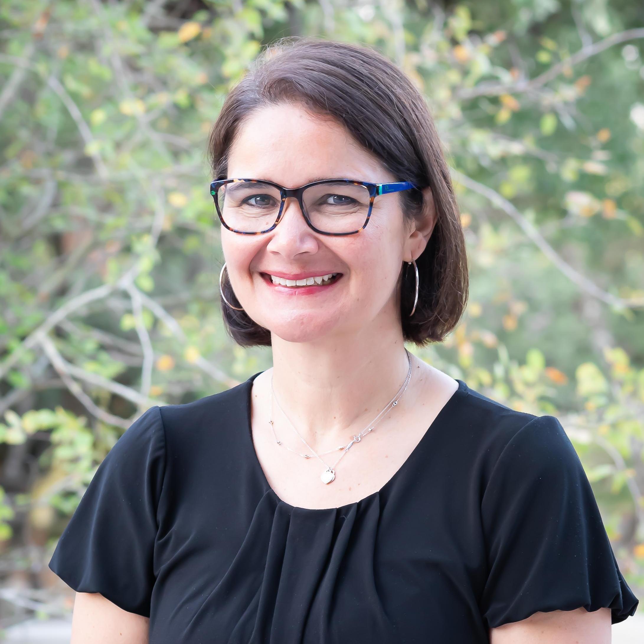 Kathryn Cohen's Profile Photo