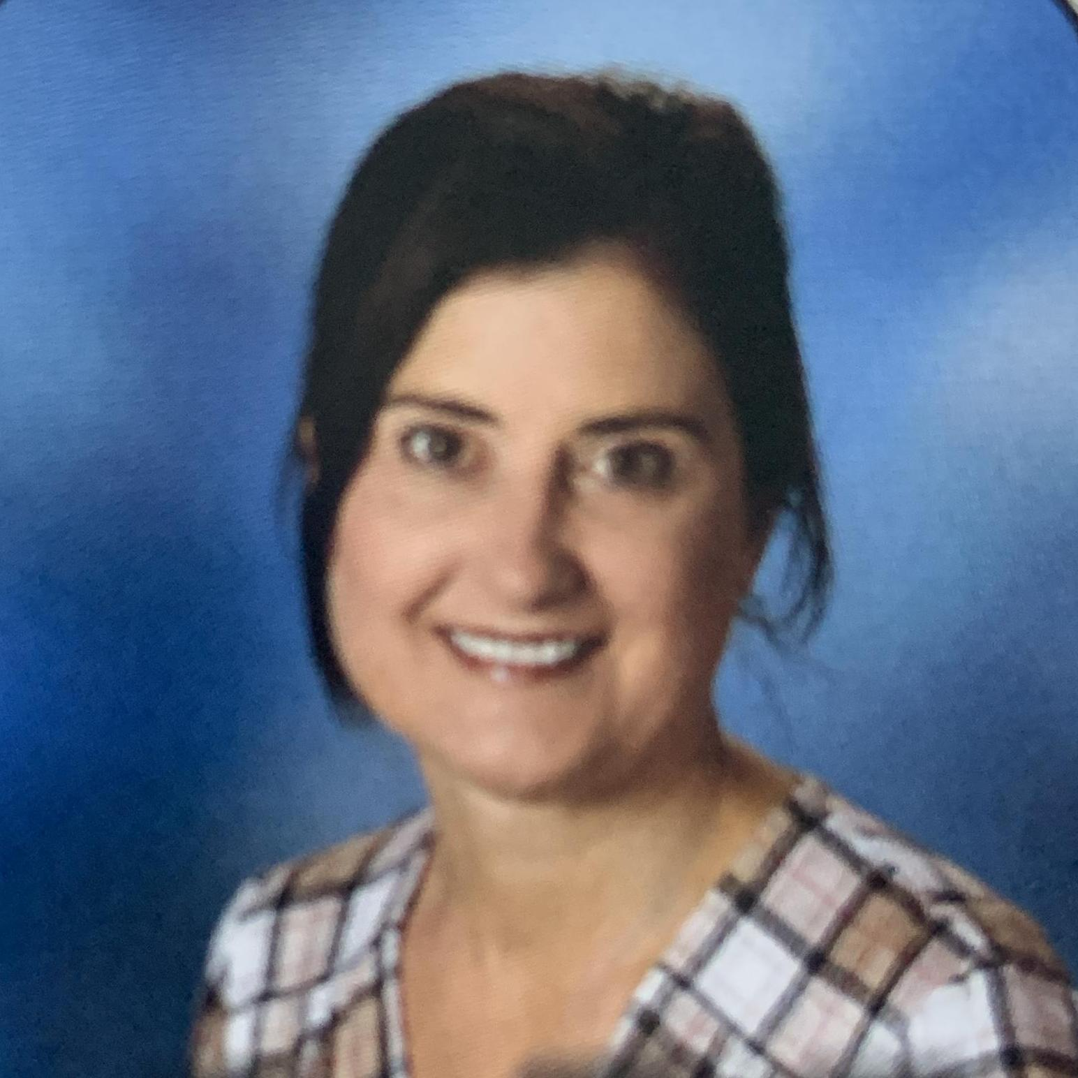 Karen Ariaudo's Profile Photo