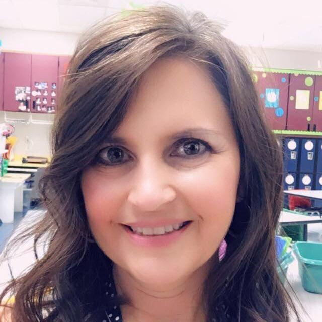 Melissa Wrzeszcz's Profile Photo