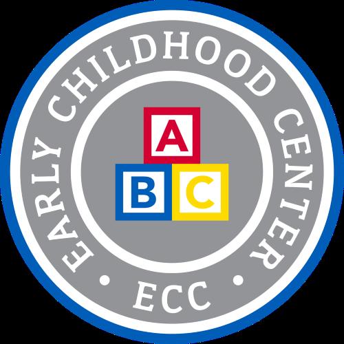Deer Park Early Childhood Center Logo