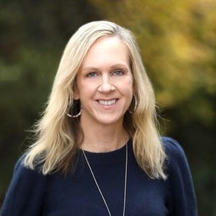 Meegan Whelan's Profile Photo