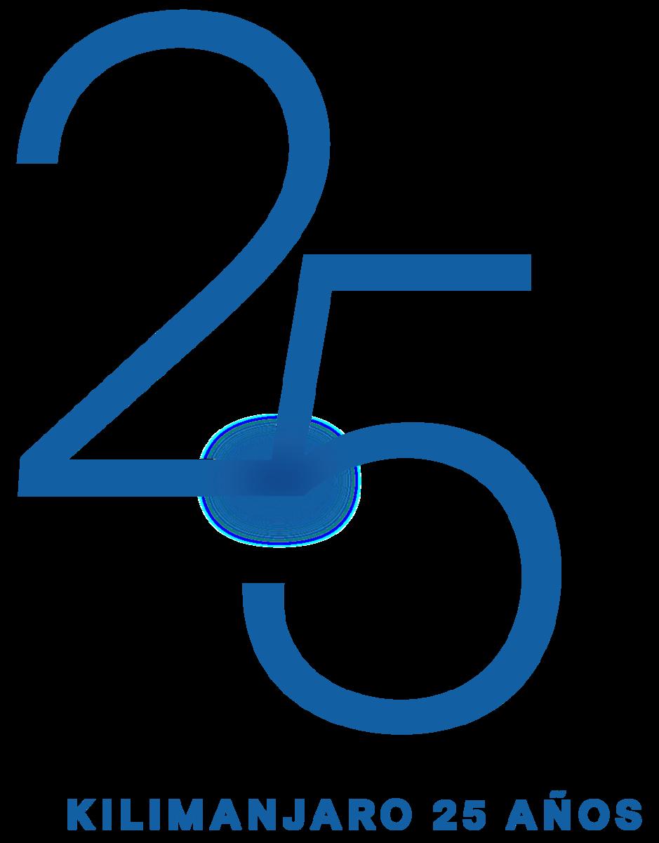 25aniv