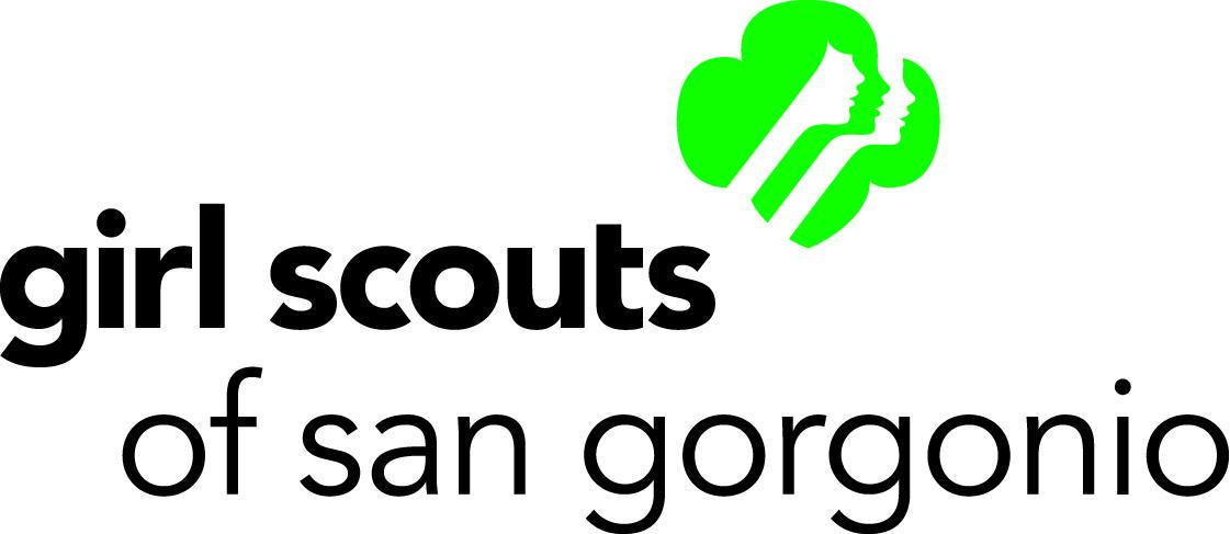 Girl Scouts of San Gorgonio