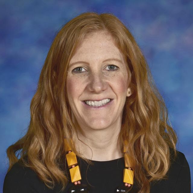 Bridget Welsh's Profile Photo