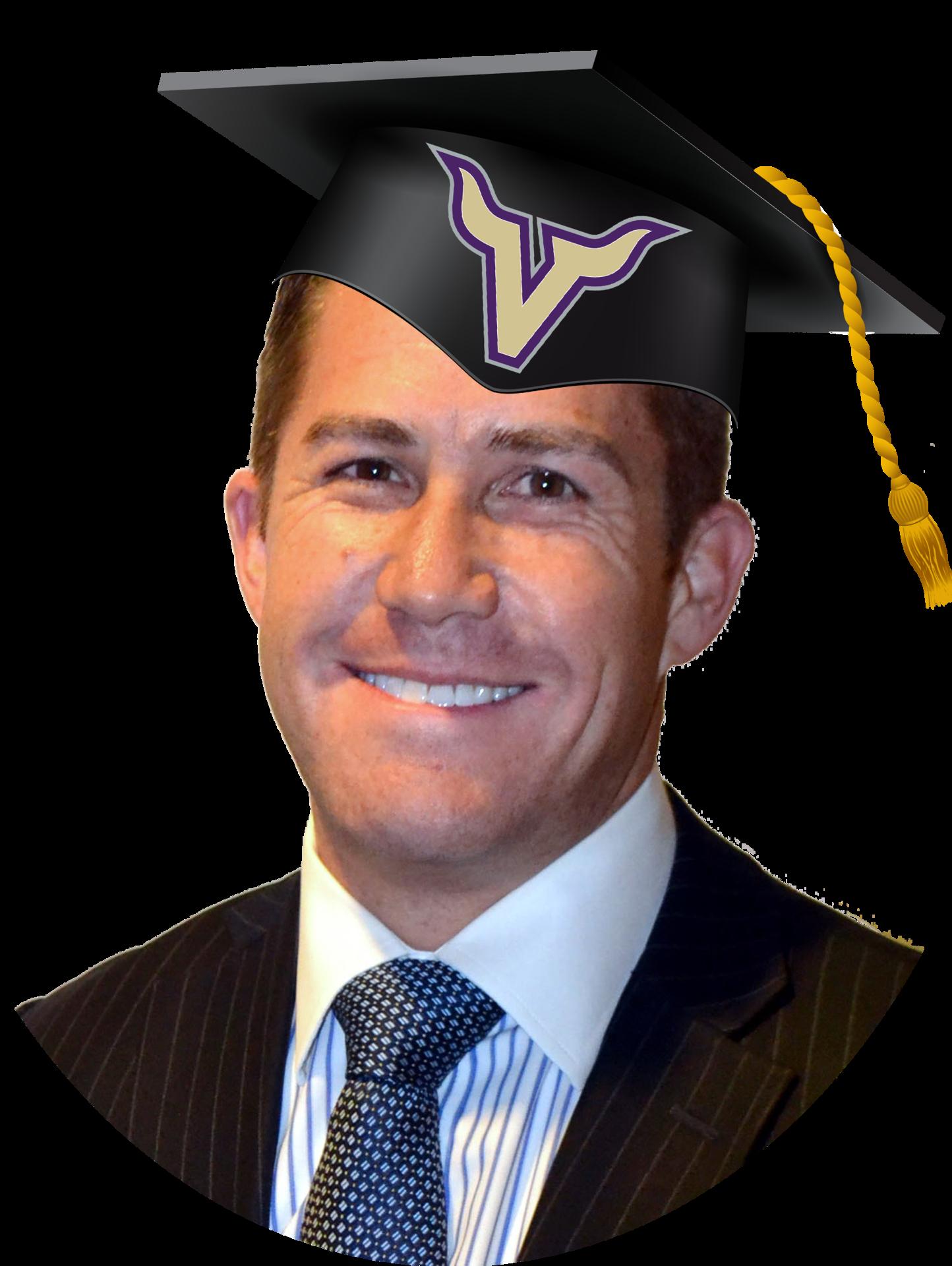 Dr. Getz - Grad