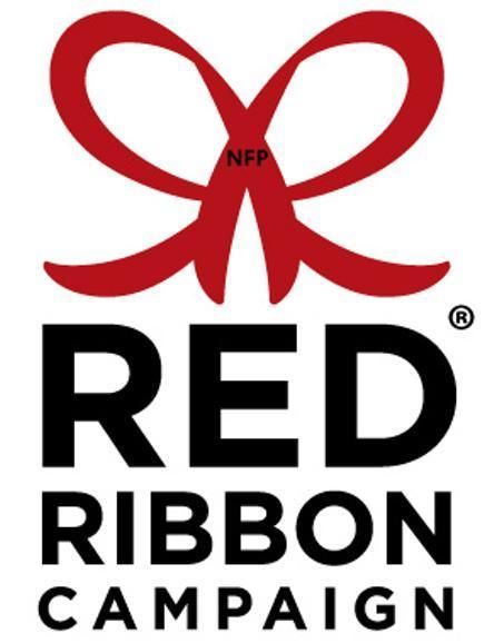 Red Ribbon Week! | October 22 - 31, 2021 Featured Photo