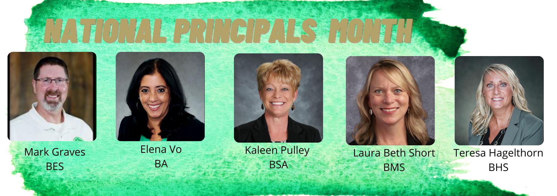 1012 principals month