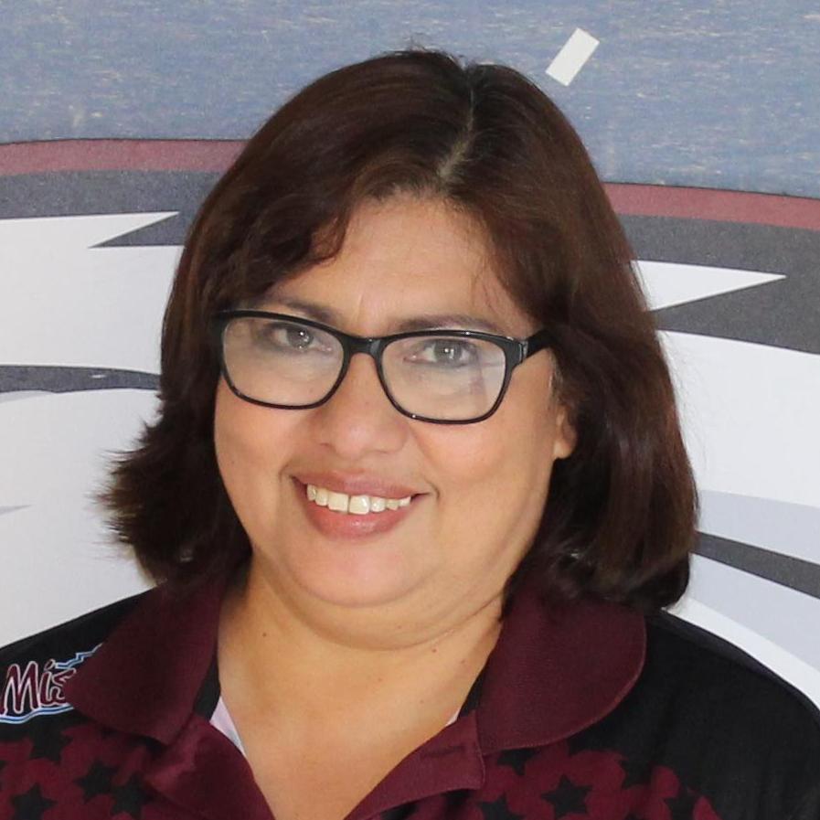 Juanita Gonzalez's Profile Photo