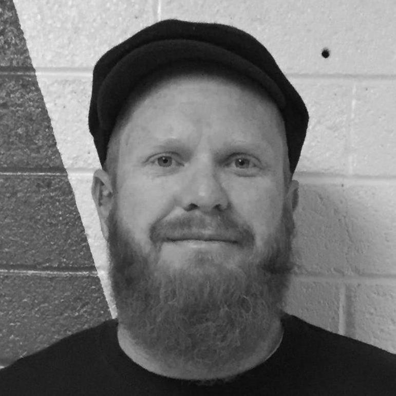 Stephen Palmer's Profile Photo