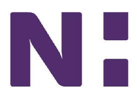 Novant Health Icon