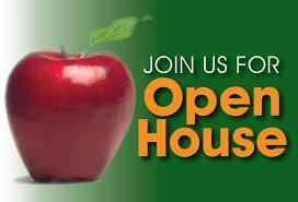 Forest Park Open House!  Thursday 9/12/2019 6:00 PM - 7:30 PM Featured Photo