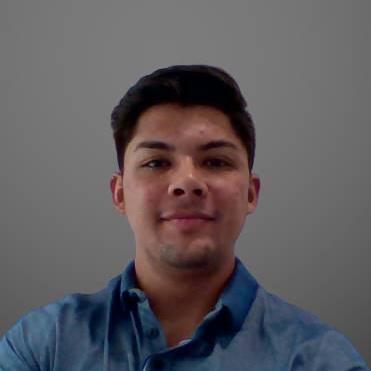 Javier Loredo's Profile Photo