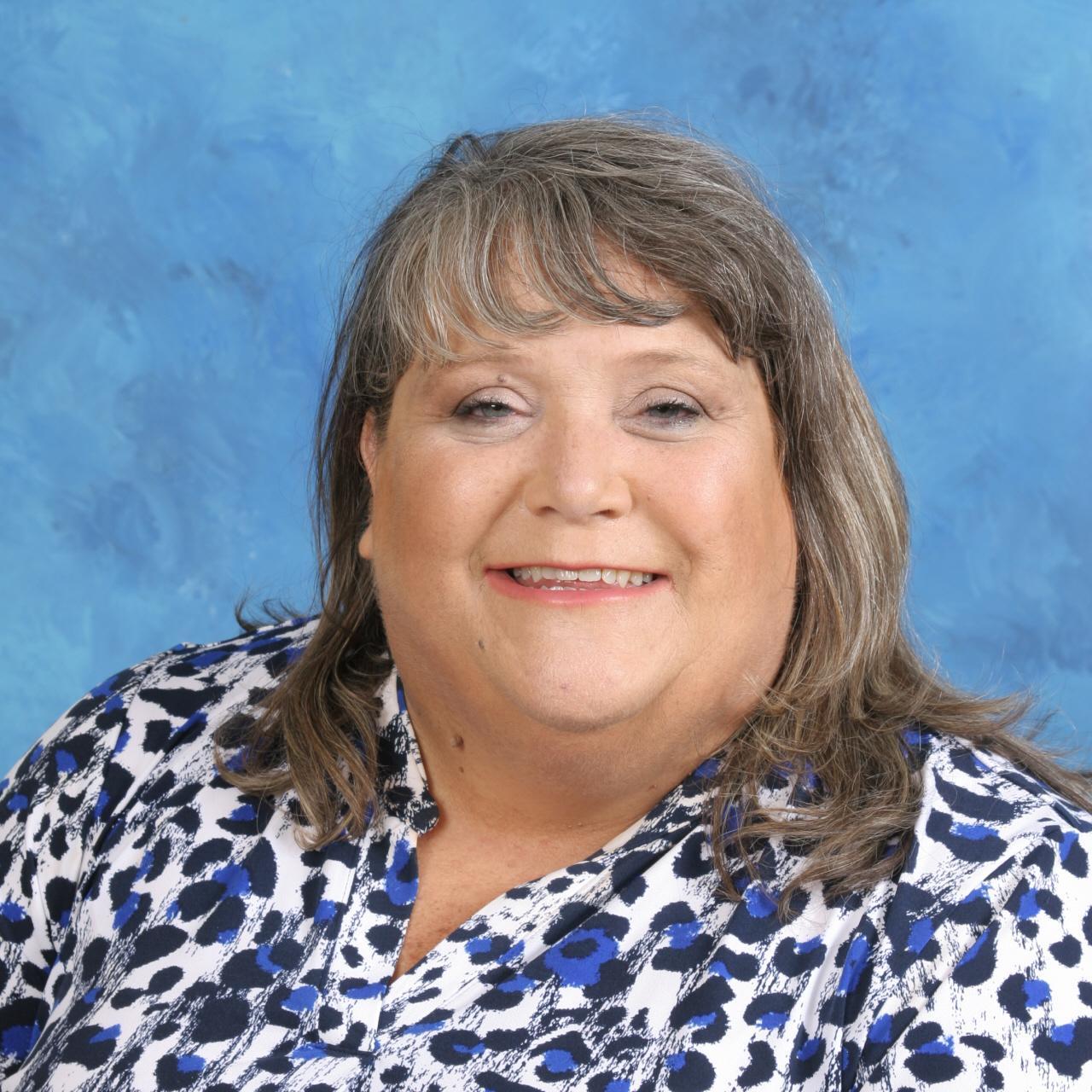 Karen Lane's Profile Photo