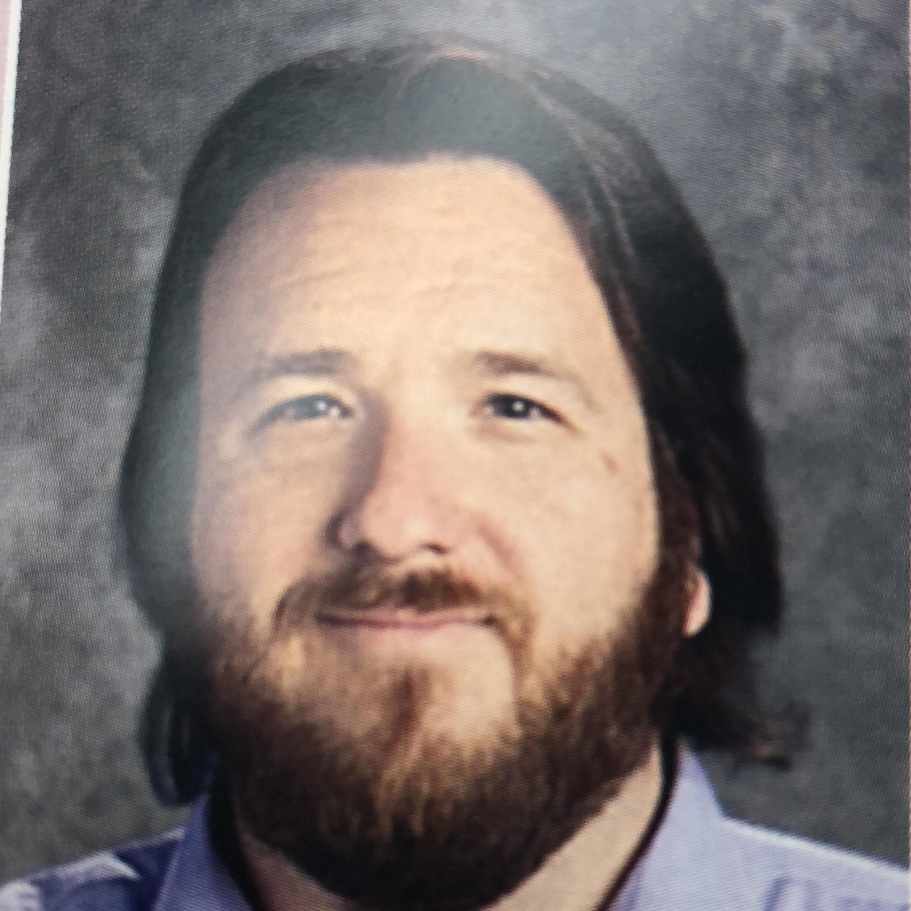 Jon Starling's Profile Photo