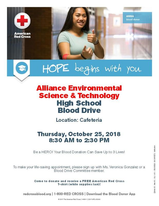 Alliance Tech HS E-flyer.jpg