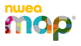nwea map.png