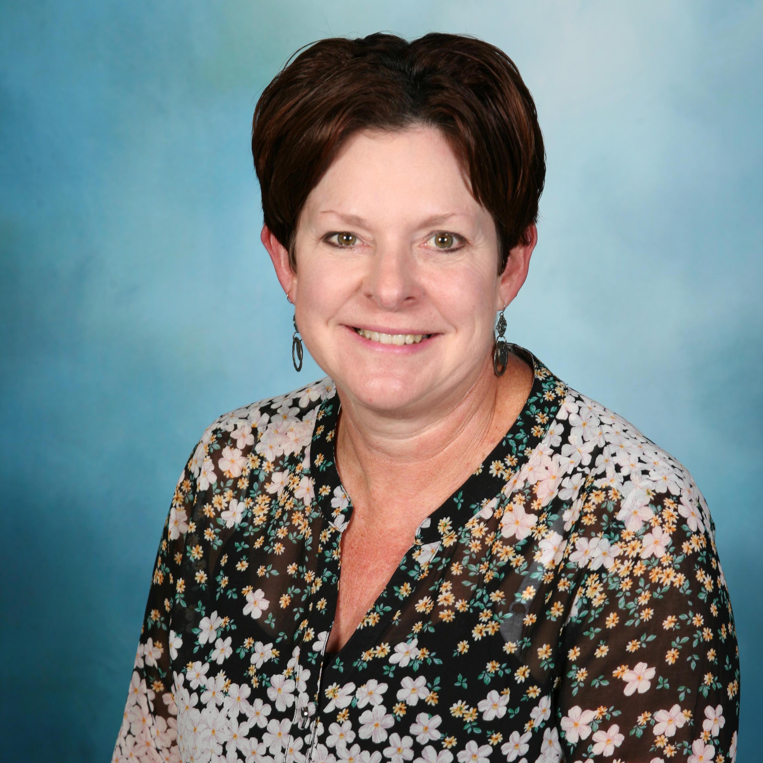 Jennifer Camardelle's Profile Photo
