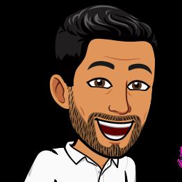 Enrique Celedon's Profile Photo