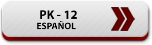 PK-12 Registration