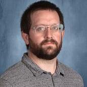 Bryan Gelles's Profile Photo