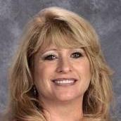 Lisa Spisak's Profile Photo