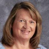 Barb Pate's Profile Photo