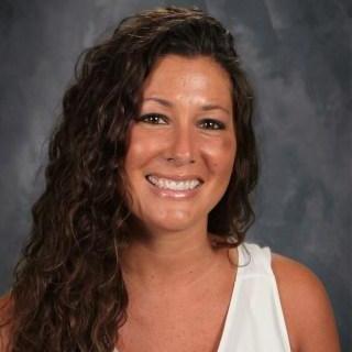 Rachel Bierbaum's Profile Photo