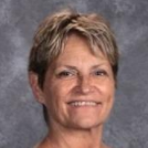 Wendy Kraft's Profile Photo
