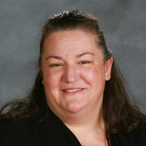 Christine Trudo's Profile Photo