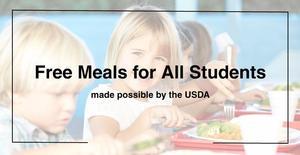 Free-Meals_N&A.jpg