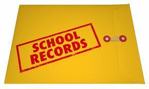 schoolrecords.jpg