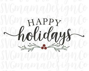 Have A Safe Holiday! Thumbnail Image