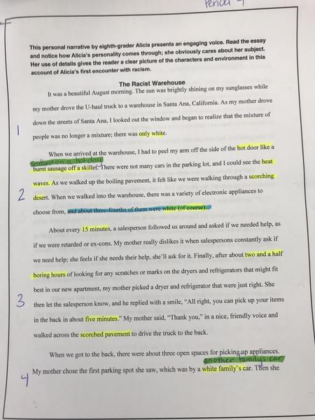 Period 4 example p. 1.JPG