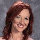Bailey Livingston's Profile Photo