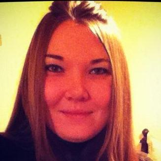 Jennifer Samples's Profile Photo