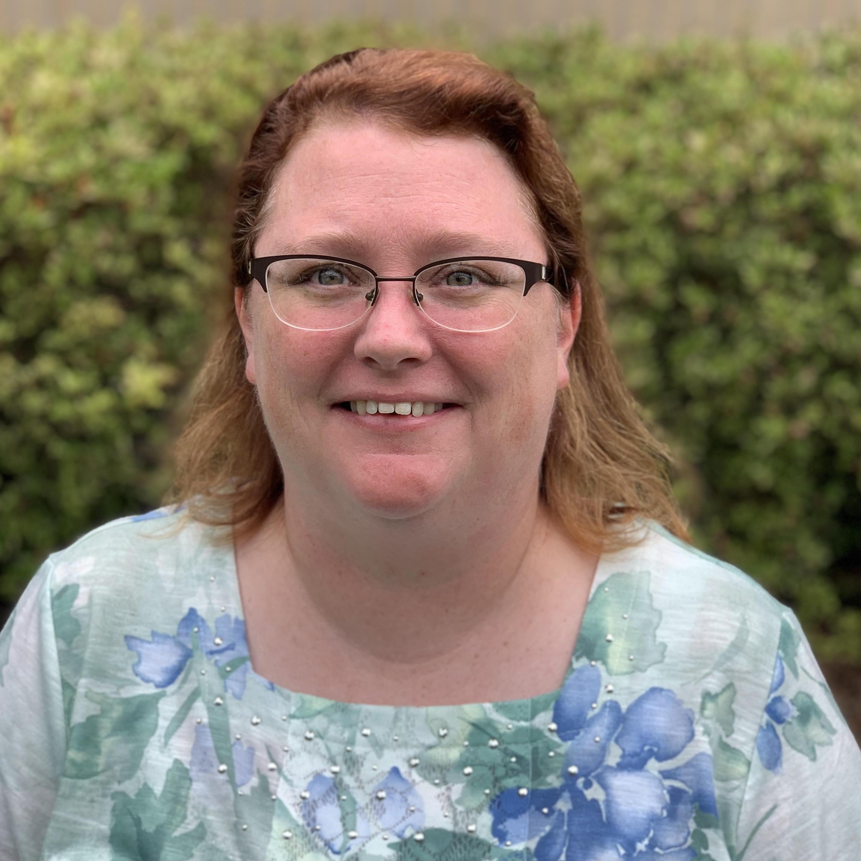 Eydie Tyer's Profile Photo