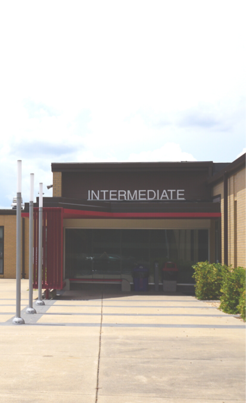 picture of intermediate school