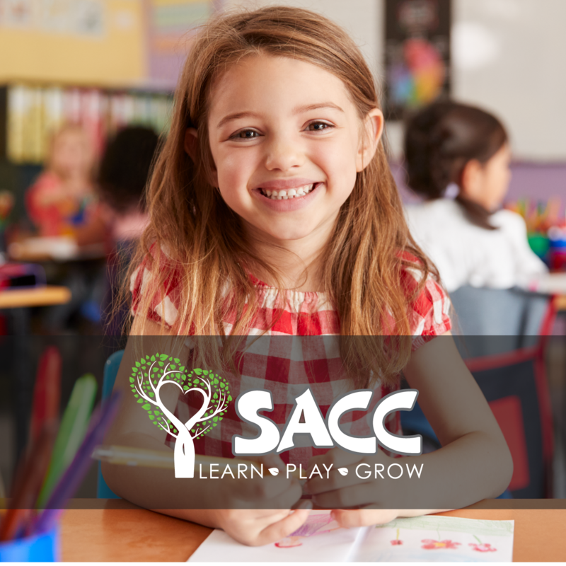 SACC child