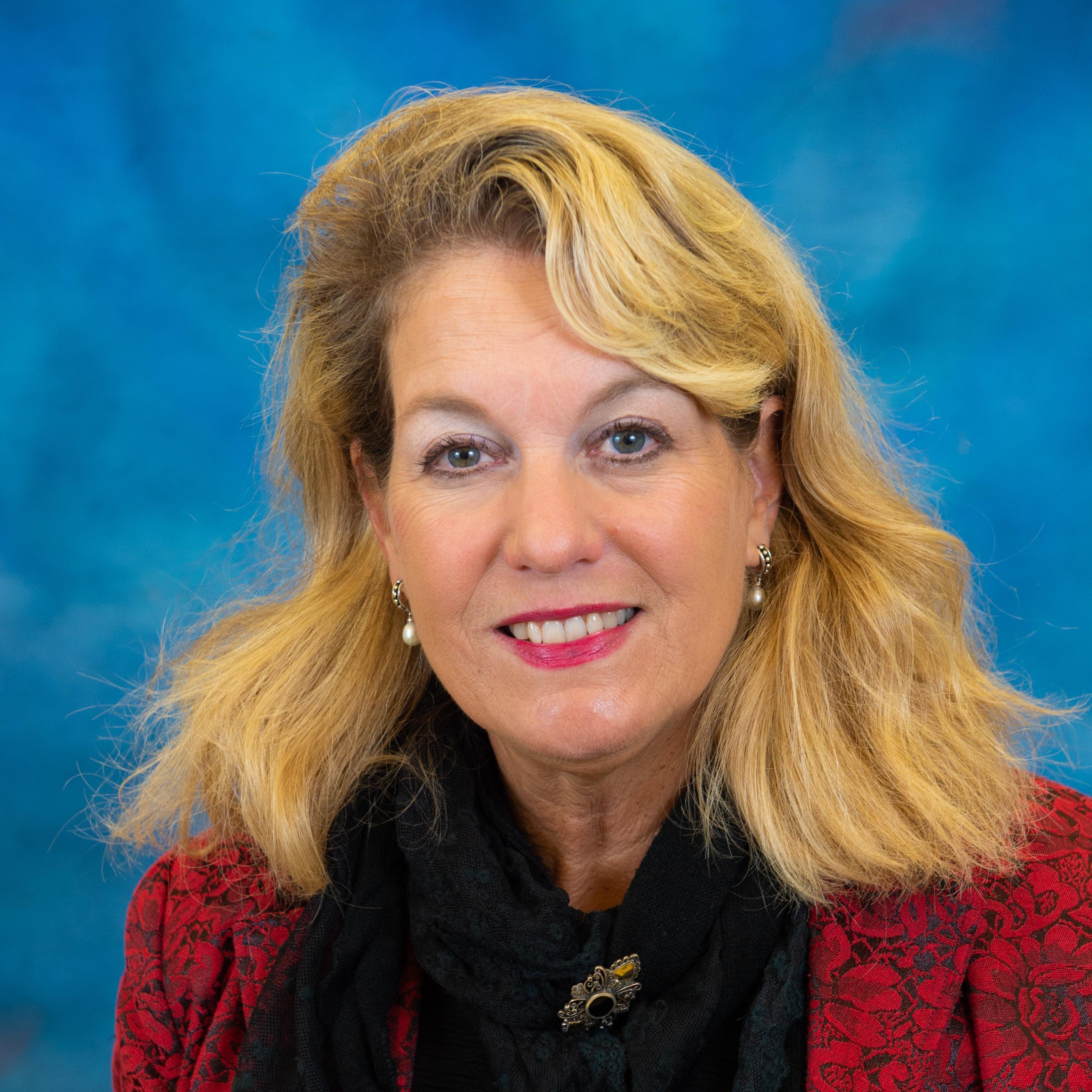 Karen Bart's Profile Photo