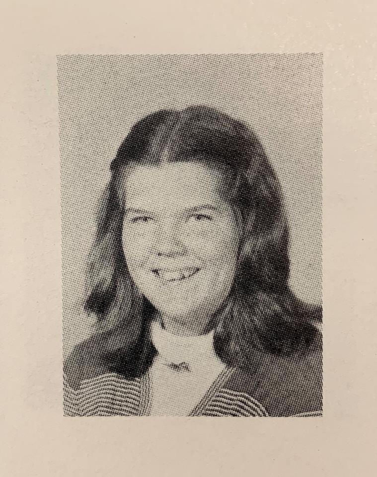 Little Kathie