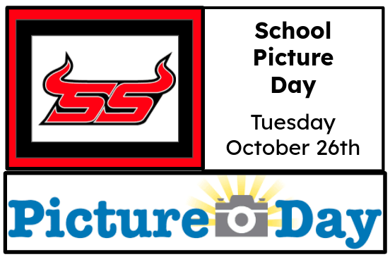 SSMS School Picture Day Featured Photo