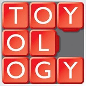 Toyology