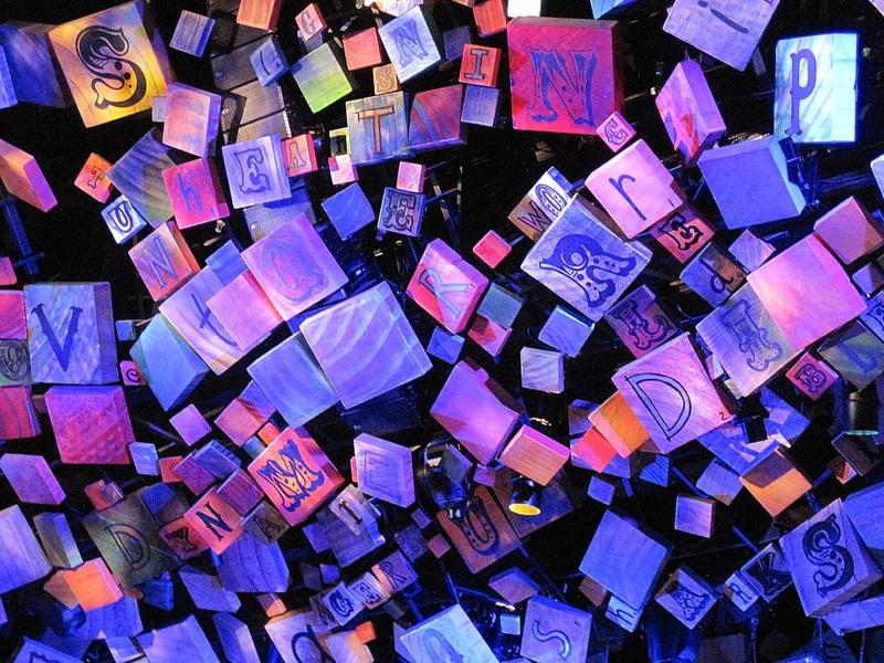 Finding Ways to Stand Out: Matilda Auditions Announced Featured Photo