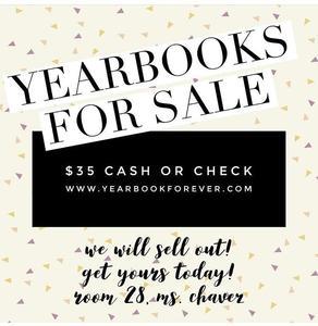 yearbook flyer 2018.jpg