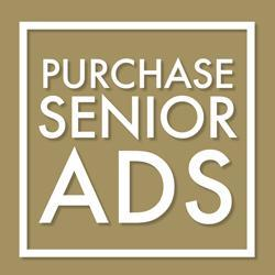 Last Chance for Senior Ads!  (Click Here) Featured Photo
