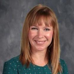 Katelyn Haller's Profile Photo