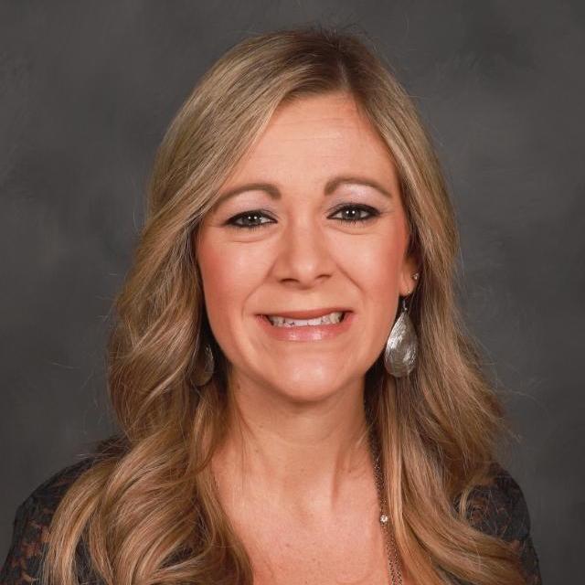 Shalane Baker's Profile Photo