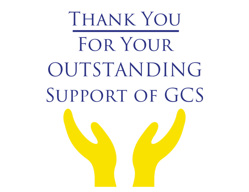 GCS Annual Fund Sets New Record for Giving and Participation Thumbnail Image